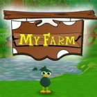 My Farm game