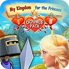 My Kingdom for the Princess 2 and 3 Double Pack game