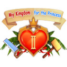 My Kingdom for the Princess 2 game