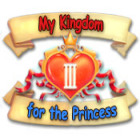 My Kingdom for the Princess 3 game