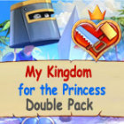 My Kingdom for the Princess Double Pack game