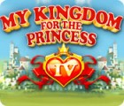 My Kingdom for the Princess IV game
