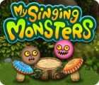 My Singing Monsters Free To Play game