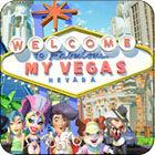 myVegas game