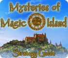 Mysteries of Magic Island Strategy Guide game