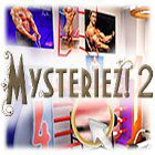 Mysteriez! 2: Daydreaming game
