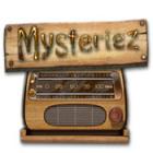 Mysteriez game