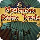 Mysterious Pirate Jewels game