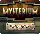 Mysterium™: Lake Bliss game