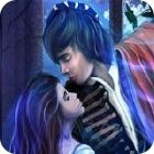 Mysterium Libro: Romeo and Juliet game