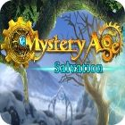 Mystery Age 3: Salvation game