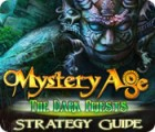 Mystery Age: The Dark Priests Strategy Guide game