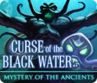 Mystery Of The Ancients: The Curse of the Black Water game