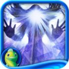 Mystery Case Files: Dire Grove Collectors Edition game