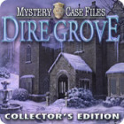 Mystery Case Files: Dire Grove Collector's Edition game