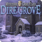 Mystery Case Files: Dire Grove game