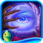 Mystery Case Files: Madam Fate game