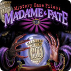 Mystery Case Files: Madam Fate game