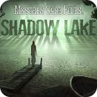 Mystery Case Files: Shadow Lake Collector's Edition game
