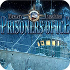 Mystery Expedition: Prisoners of Ice game