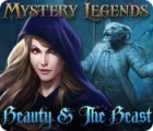 Mystery Legends: Beauty and the Beast game