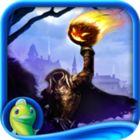 Mystery Legends: Sleepy Hollow game