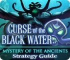 Mystery of the Ancients: The Curse of the Black Water Strategy Guide game