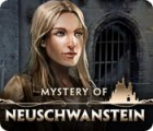 Mystery of Neuschwanstein game
