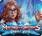 Mystery of the Ancients: Deadly Cold game