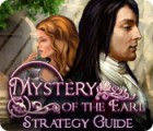 Mystery of the Earl Strategy Guide game