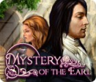 Mystery of the Earl game