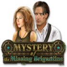 Mystery of the Missing Brigantine game
