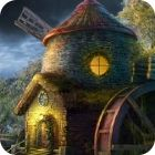 Mystery of the Old House 2 game