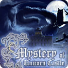 Mystery of Unicorn Castle game