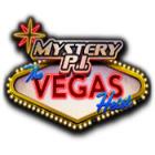 Mystery P.I. - The Vegas Heist game