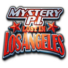 Mystery P.I.: Lost in Los Angeles game