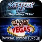 Mystery P.I. Special Edition Bundle game