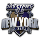 Mystery P.I. - The New York Fortune game