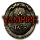 Mystery Series: A Vampire Tale game
