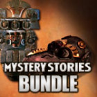 Mystery Stories Bundle game