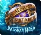 Mystery Tales: Alaskan Wild game