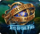 Mystery Tales: Eye of the Fire game
