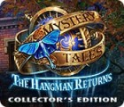 Mystery Tales: The Hangman Returns Collector's Edition game