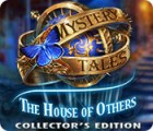 Mystery Tales: The House of Others Collector's Edition game