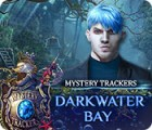 Mystery Trackers: Darkwater Bay game