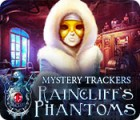 Mystery Trackers: Raincliff's Phantoms Collector's Edition game