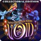 Mystery Trackers: The Void Collector's Edition game