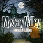 Mystery Valley Extended Edition game