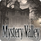 Mystery Valley game