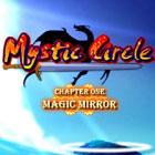 Mystic Circle game